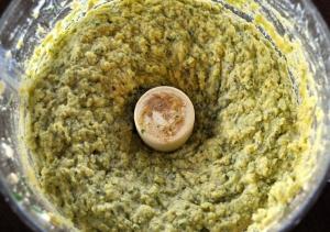 gluten-free-falafel-mixed-garden