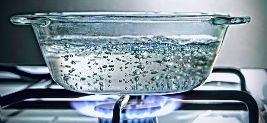 Boiling-Water1_1.jpg
