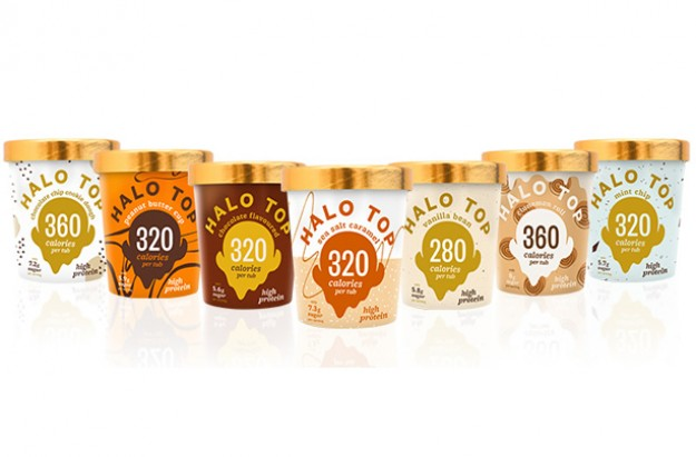Halo-Top-UK-icecream-launch
