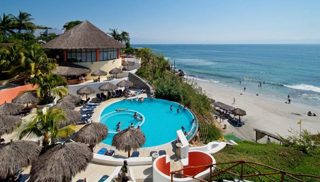 travelbybob-subpage-gallery-resort-puertovallarta-grandpalladium-1